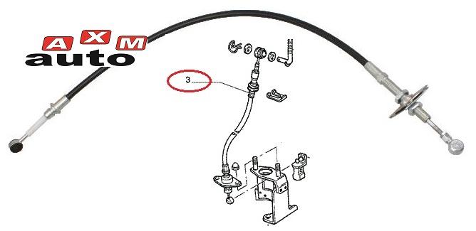 axm-auto com  290   1 9d 1929    u0416 u0438 u043b u0430